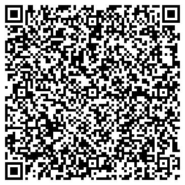 QR-код с контактной информацией организации ГУ УРЖУМСКИЙ РАЙОННЫЙ ОТДЕЛ ОХОТНАДЗОРА
