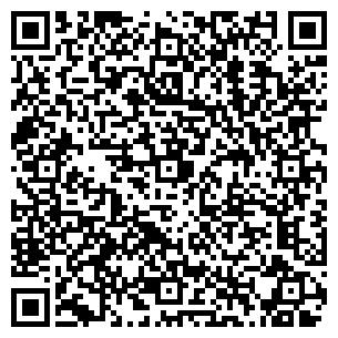QR-код с контактной информацией организации АНИШ