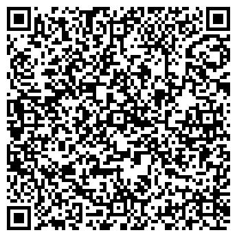 QR-код с контактной информацией организации ОРНАРСКОЕ КОЛЛЕКТИВНОЕ ПРЕДПРИЯТИЕ