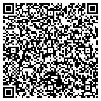 QR-код с контактной информацией организации СИСТЕБИНСКИЙ КОЛХОЗ