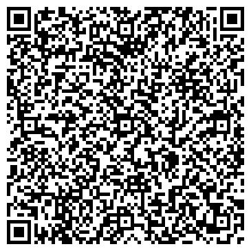 QR-код с контактной информацией организации УРМАРСКИЙ РАЙОННЫЙ ЦЕНТР ЗАНЯТОСТИ НАСЕЛЕНИЯ