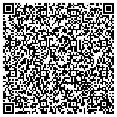 QR-код с контактной информацией организации ОТДЕЛЕНИЕ ФЕДЕРАЛЬНОГО КАЗНАЧЕЙСТВА ПО УРМАРСКОМУ РАЙОНУ