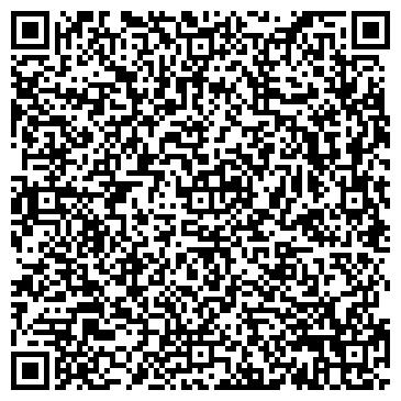 QR-код с контактной информацией организации УСОЛЬСКАЯ ДОРОЖНАЯ ПЕРЕДВИЖНАЯ МЕХАНИЗИРОВАННАЯ КОЛОННА