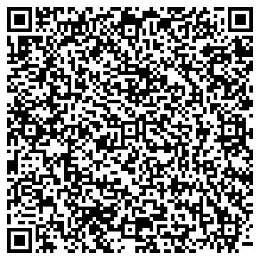 QR-код с контактной информацией организации Клиентская служба «Головинский» ПФР