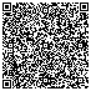 QR-код с контактной информацией организации МЕДПРАНА-ЛЮКС УСОЛЬСКИЙ ФИЛИАЛ, ООО