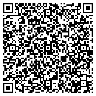 QR-код с контактной информацией организации ЦЕНТР ГИДРОМЕТЕОСЛУЖБЫ
