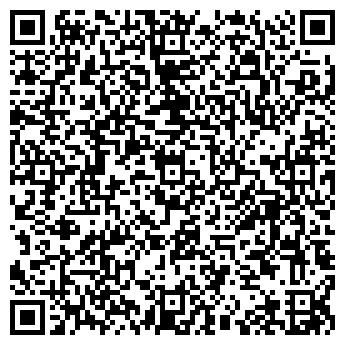 QR-код с контактной информацией организации БАШКИРНЕФТЕПРОДУКТ ОАО № 268