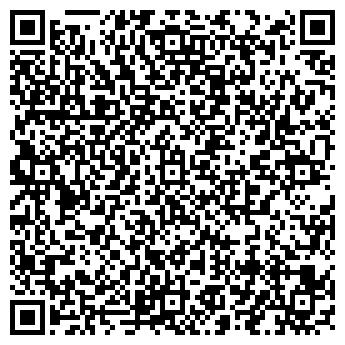 QR-код с контактной информацией организации КОЛХОЗ ИМ. М. МУРТАЗИНА
