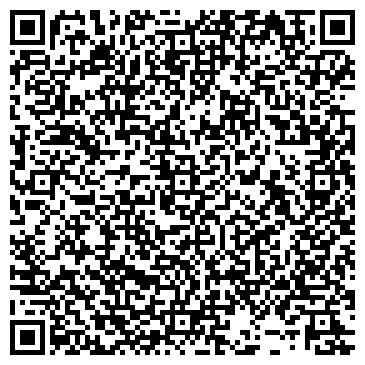 QR-код с контактной информацией организации АСФАЛЬТОБЕТОННЫЙ ЗАВОД ОАО ДОРЗЕЛЕНСТРОЙ