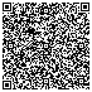 """QR-код с контактной информацией организации Завод """"Технониколь"""""""