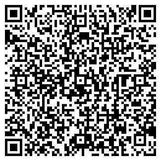 QR-код с контактной информацией организации № 12