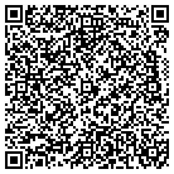 QR-код с контактной информацией организации ИРЕМЕЛЬ ДЕТСКИЙ ТВОРЧЕСКИЙ ЦЕНТР