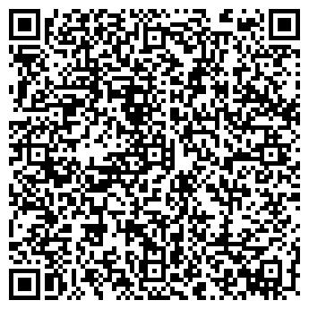 QR-код с контактной информацией организации МАРКА ЧП РАХИМОВА З. А.