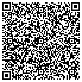 QR-код с контактной информацией организации ФСМ-11 ООО ОАО СТРОЙМЕХАНИЗАЦИЯ