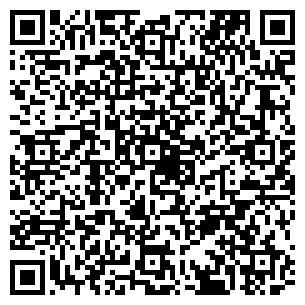 QR-код с контактной информацией организации ФСМ-11 ООО