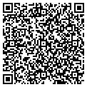 QR-код с контактной информацией организации АБЗАК