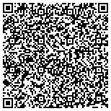 QR-код с контактной информацией организации МЕЖРАЙОННАЯ ИНСПЕКЦИЯ ФЕДЕРАЛЬНОЙ НАЛОГОВОЙ СЛУЖБЫ № 28 ПО РЕСПУБЛИКЕ БАШКОРТОСТАН