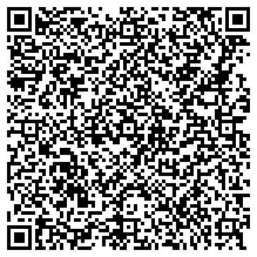 QR-код с контактной информацией организации ГОРНЯК ФУТБОЛЬНЫЙ КЛУБ