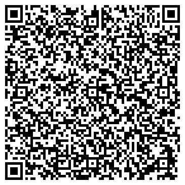 QR-код с контактной информацией организации СБ РФ ЧУВАШСКОЕ ОТДЕЛЕНИЕ № 4437 ЦИВИЛЬСКОЕ