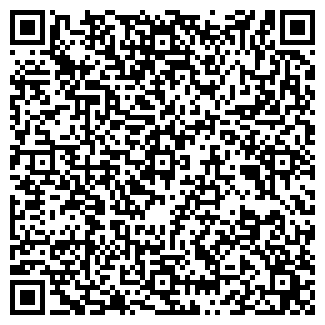QR-код с контактной информацией организации ЗАО ОРБИТА