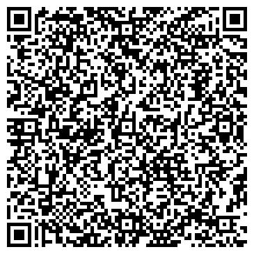 QR-код с контактной информацией организации СБЕРЕГАТЕЛЬНЫЙ БАНК РФ БАШКИРСКОЕ ОТДЕЛЕНИЕ № 4597