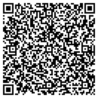 QR-код с контактной информацией организации ЕНГАНАЕВО ОПС