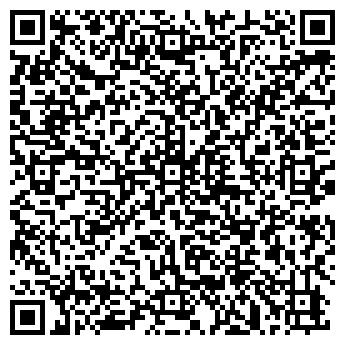QR-код с контактной информацией организации ГАРАНТ-ПЕРМЬ, ЧП