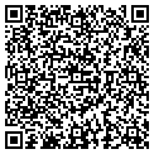 QR-код с контактной информацией организации АЛКИНО