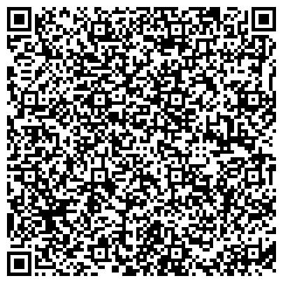 QR-код с контактной информацией организации ВОЛГО-ВЯТСКИЙ БАНК СБЕРБАНКА РОССИИ АРЗАМАССКОЕ ОТДЕЛЕНИЕ № 368/091