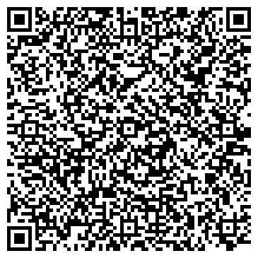 QR-код с контактной информацией организации ШАТКОВСКИЙ ЗЕРНОПЕРЕРАБАТЫВАЮЩИЙ КОМПЛЕКС, ОАО