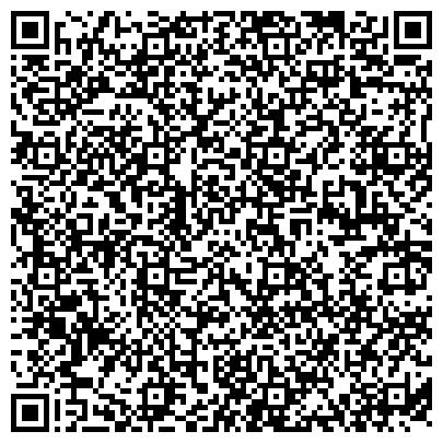 QR-код с контактной информацией организации ВОЛГО-ВЯТСКИЙ БАНК СБЕРБАНКА РОССИИ АРЗАМАССКОЕ ОТДЕЛЕНИЕ № 368/090
