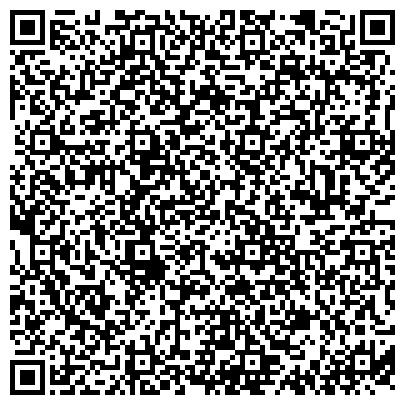 QR-код с контактной информацией организации ВОЛГО-ВЯТСКИЙ БАНК СБЕРБАНКА РОССИИ АРЗАМАССКОЕ ОТДЕЛЕНИЕ № 368/084