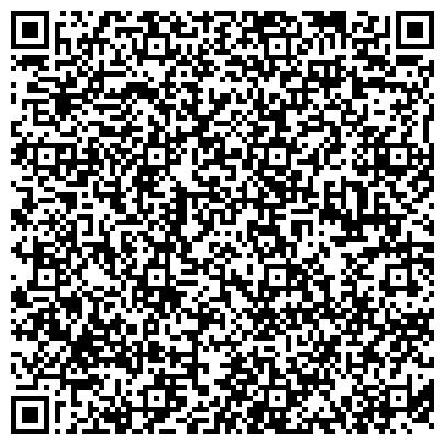 QR-код с контактной информацией организации ВОЛГО-ВЯТСКИЙ БАНК СБЕРБАНКА РОССИИ АРЗАМАССКОЕ ОТДЕЛЕНИЕ № 368/086