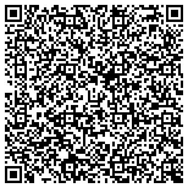 QR-код с контактной информацией организации ВОЛГО-ВЯТСКИЙ БАНК СБЕРБАНКА РОССИИ АРЗАМАССКОЕ ОТДЕЛЕНИЕ № 368/095