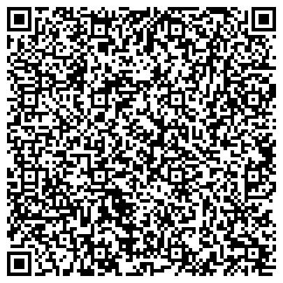 QR-код с контактной информацией организации ВОЛГО-ВЯТСКИЙ БАНК СБЕРБАНКА РОССИИ АРЗАМАССКОЕ ОТДЕЛЕНИЕ № 368/099