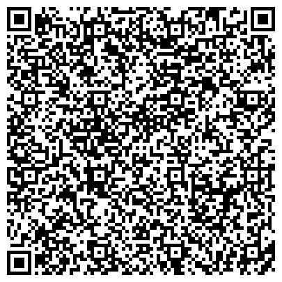 QR-код с контактной информацией организации ВОЛГО-ВЯТСКИЙ БАНК СБЕРБАНКА РОССИИ ШАХУНСКОЕ ОТДЕЛЕНИЕ № 4370/023