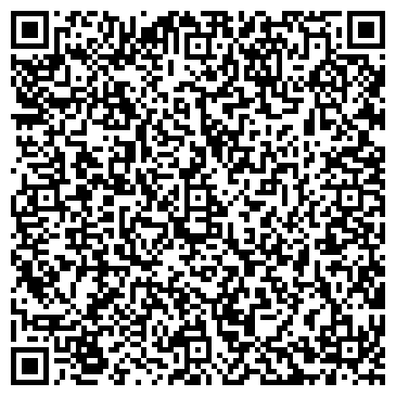 QR-код с контактной информацией организации ШАХУНСКИЙ АГРОПРОМЫШЛЕННЫЙ ТЕХНИКУМ