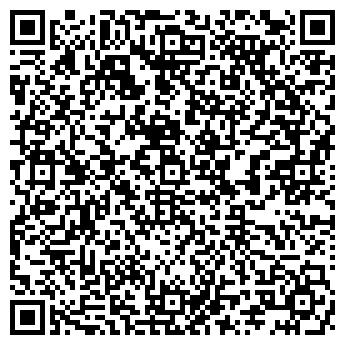 QR-код с контактной информацией организации ЭЛИКОН САНАТОРИЙ-ПРОФИЛАКТОРИЙ