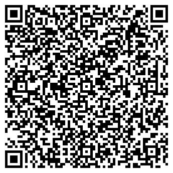 QR-код с контактной информацией организации БЛАГОВАРВОДХОЗ ГУП