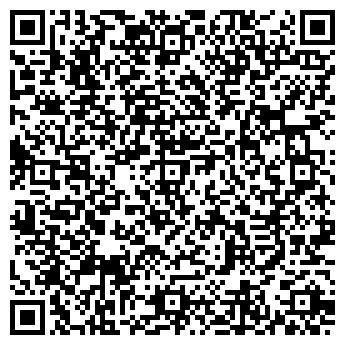 QR-код с контактной информацией организации БАШКИРНЕФТЕПРОДУКТ ОАО № 76