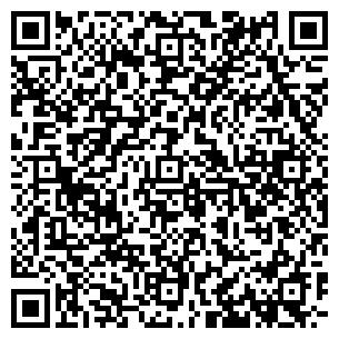 QR-код с контактной информацией организации БАШКИРИЯ СХПК