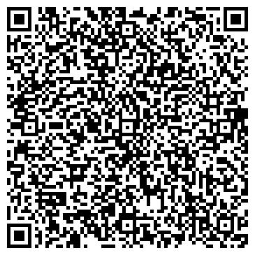 QR-код с контактной информацией организации ЯЛЬЧИКСКИЙ ПОЧТАМТ