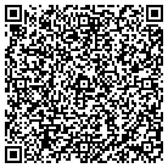 QR-код с контактной информацией организации ЯЛЬЧИКСКИЙ СЫРОЗАВОД ОАО