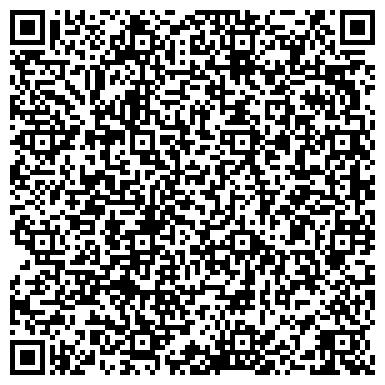 QR-код с контактной информацией организации КАПИТАЛЬНОГО СТРОИТЕЛЬСТВА И РЕКОНСТРУКЦИИ ФОНД, ГУ