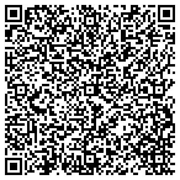 QR-код с контактной информацией организации ИМПУЛЬС ТУРИСТИЧЕСКАЯ ФИРМА
