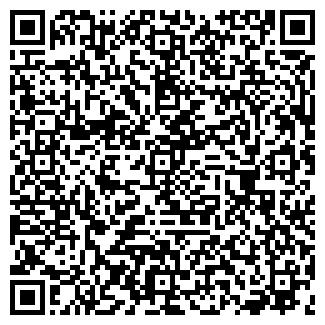 QR-код с контактной информацией организации ООО СЕМЬ МОРЕЙ
