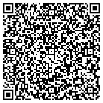 QR-код с контактной информацией организации СЕМЬ МОРЕЙ, ООО