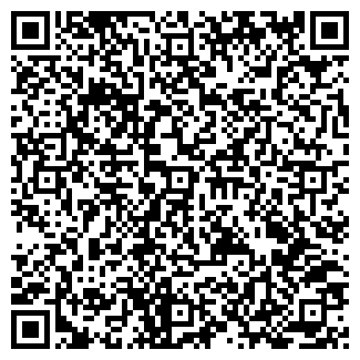 QR-код с контактной информацией организации ДАВР, ООО