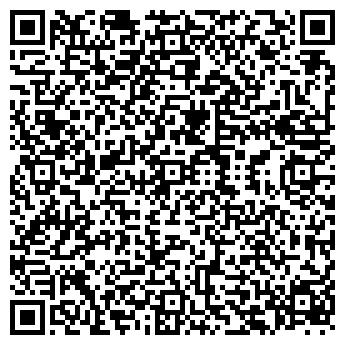 QR-код с контактной информацией организации СИТИ-ОБУВЬ