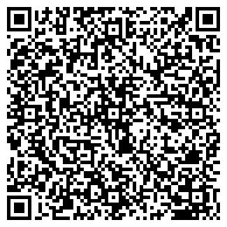 QR-код с контактной информацией организации ЗА ГРОШ